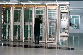 افزایش ظرفیت خط تلفن
