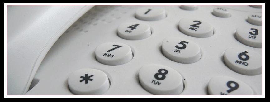 شماره تلفنبانک بانک ها