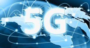 اینترنت 5G چیست؟