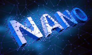کاربرد نانو تکنولوژی