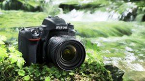 تفاوت دوربین های فول فریم و معمولی