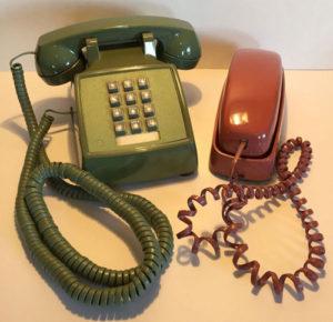 تعمیرات تلفن ثابت پاناسونیک