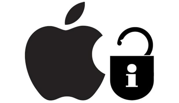 اموزش ساخت apple id