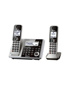 بهترین تلفن بی سیم برای خانه های بی آنتن