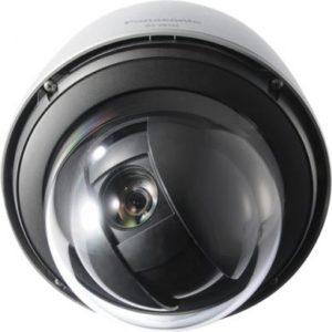 بهترین دوربین مداربسته کدام است؟