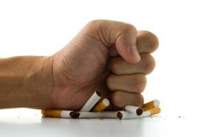 سیگار الکترونیکی چیست؟