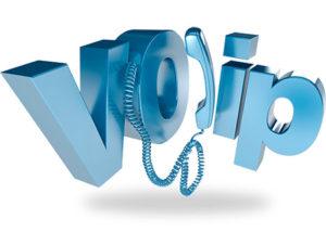 تفاوت SIP و VoIP در چیست؟