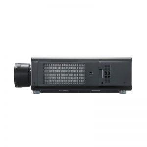 برخی از مزایا و معایب ویدئو پروژکتور PT-DS12KU