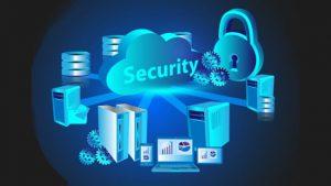 مفهوم امنیت شبکه چیست؟