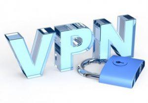 راهکار امنیتی برای جلوگیری از هک تلفن همراه