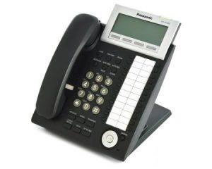 تلفن پاناسونیک nt346