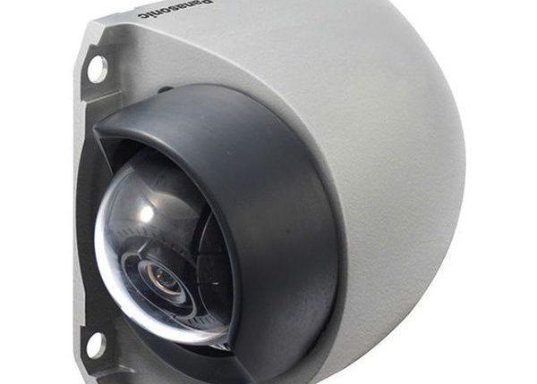 دوربین مداربسته پاناسونیک مدل WV-SBV111M