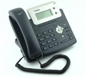 آی پی فون SIP-T20 یلینک