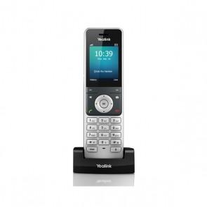 تلفن تحت شبکه بیسیم مدل W60p یلینک