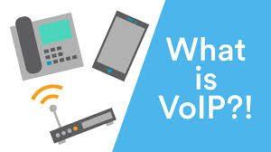 ویپ VoIP چیست؟ مزایای ویپ