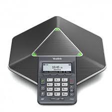 تلفن کنفرانس یالینک مدل CP860