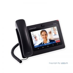 تلفن تصویری گرنداستریم مدل GXV3275