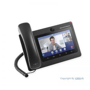 تلفن تصویری گرنداستریم مدل GXV3370