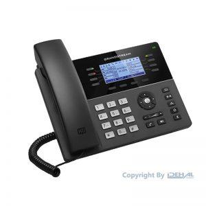 تلفن تحت شبکه GXP1782 گرنداستریم