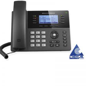 تلفن تحت شبکه مدل GXP1780 گرنداستریم