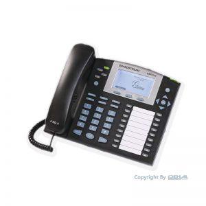 تلفن GXP2110 گرنداستریم - آی پی فون تحت شبکه