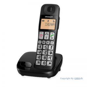 خرید تلفن ارزان - رومیزی و بیسیم
