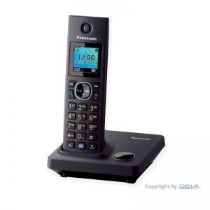 راهنمای خرید تلفن