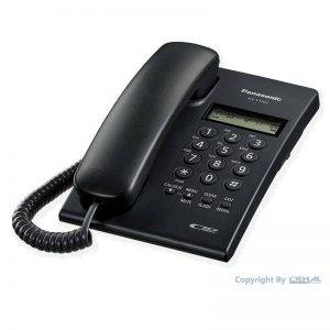 خرید تلفن ارزان
