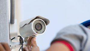 دوربین مداربسته وای فا چیست