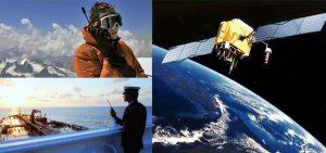 چرا-تلفن-ماهواره-ای-استفاده-می-کنیم؟