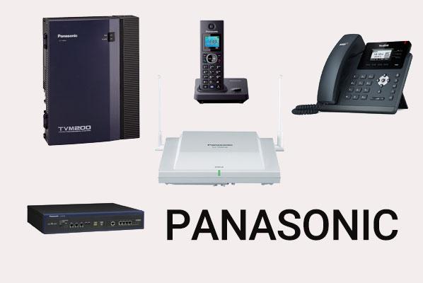 مرکز-تلفن-سانترال