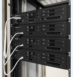 دوره ششم : آموزش نصب و راه اندازی مراکز تلفن سانترال سری NS