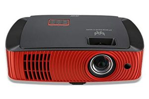 Acer-Gaming-Video-Projector