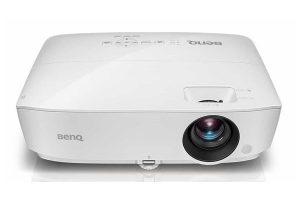 BenQ-DLP-MW526AE-Cheap-Video-Projector