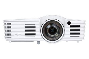 Optoma-GT1080Darbee-Budget-Gaming-Projector