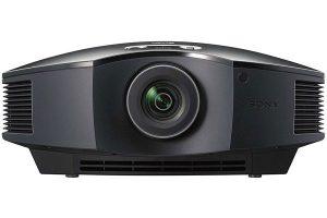 Sony-VPLHW45ES-Gaming-Projector