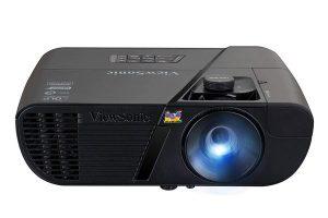 ViewSonic-PRO7827-Theatre-Projector