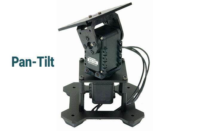 CCTV-systems-pan-tilt