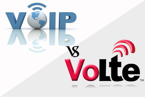 VoLTE-چیست-و-تفاوت-آن-با-VoIP-چیست؟