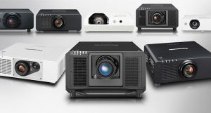 چه-نوع-ویدیو-پروژکتوری-باید-انتخاب-کنید
