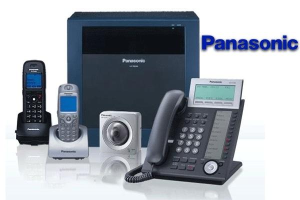 نحوه-برنامه-ریزی-سیستم-تلفن-سانترال-PBX