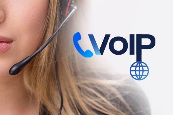 VoIP چیست