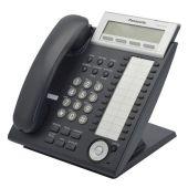 تلفن سانترال پاناسونیک KX-DT343