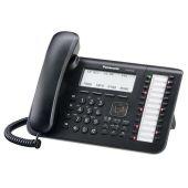 تلفن سانترال پاناسونیک KX-DT546