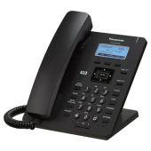 تلفن تحت شبکه پاناسونیک KX-HD7130