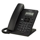 تلفن تحت شبکه پاناسونیک KX-HDV100