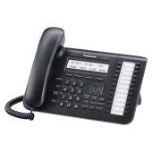 تلفن تحت شبکه پاناسونیک KX-NT543
