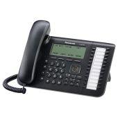 تلفن تحت شبکه پاناسونیک KX-NT546