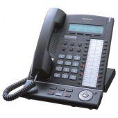 تلفن سانترال پاناسونیک KX-T7633