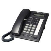 تلفن سانترال پاناسونیک KX-T7730